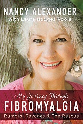 Singles with fibromyalgia