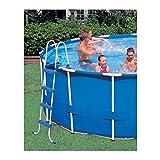 Intex-Metal-Frame-Pool-Set-blau–457-x-122-cm