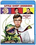 Movie - Little Shop Of Horrors: Dc [Japan BD] 10003-43769