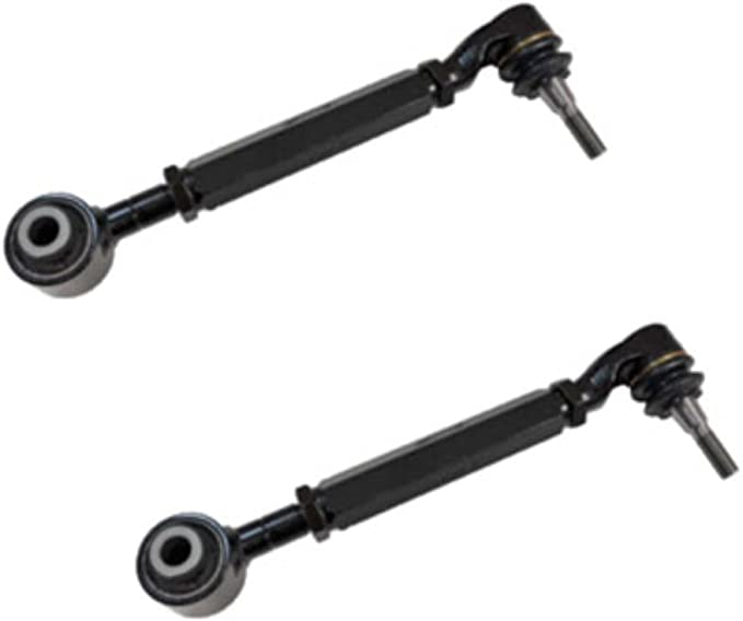 Specialty Products 67520 Adjustable Rear Camber Arm for Lexus GS//IS RWD//AWD