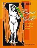 Caput Nili, Lisa Gill, 098269685X