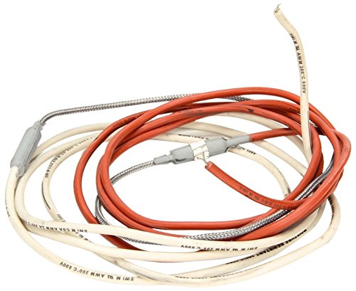 Beverage-Air 504-539B Drain Tube Heater for Compatible Beverage-Air Refrigeration Equipment, 115V