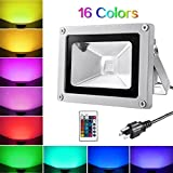 The Best Outdoor Led Flood Lights For Security And