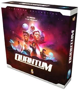quantum brettspiel