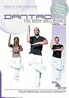 Dantao - The Body Welldance - Vol. II