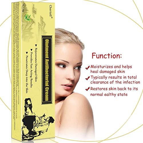 Eczema Psoriasis Treatment Beli Murah Eczema Psoriasis: Psoriasis Treatment,Psoriasis Cream For Dermatitis, Eczema