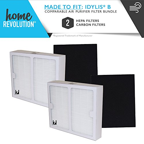 idylis-b-hepa-carbon-comparable-air-purifier-filter-replacements-made-to-fit-idylis-iap-10-125-iap-1