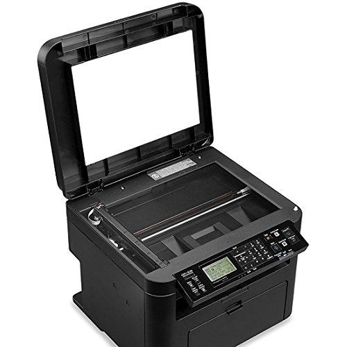 Canon imageCLASS D570 Monochrome Laser Printer Scanner and
