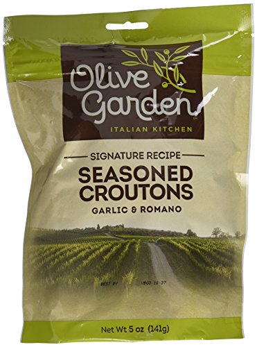 olive-garden-garlic-romano-seasoned-croutons-5-ounce