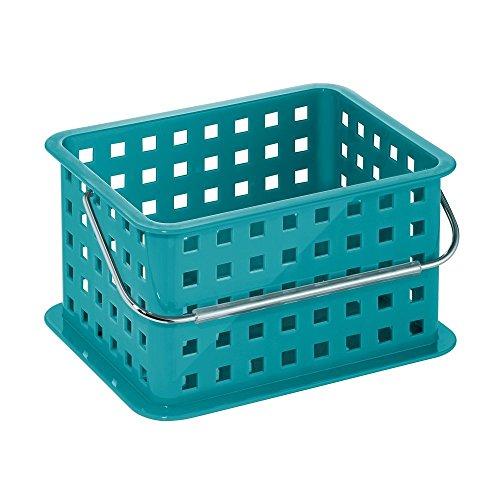 InterDesign Storage Organizer Bathroom Products