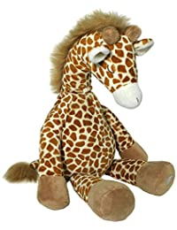 Cloud B Gentle Giraffe BOBEBE Online Baby Store From New York to Miami and Los Angeles