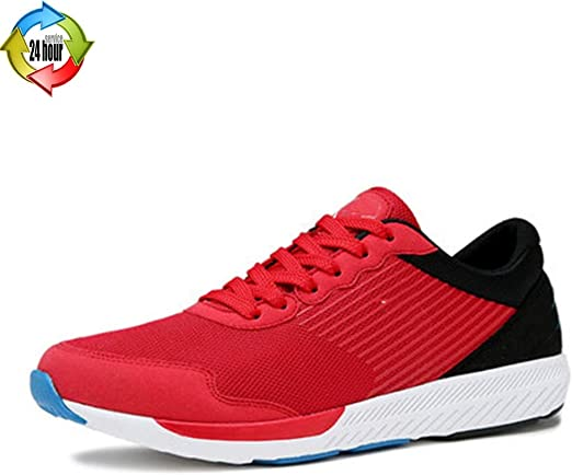 Sneakers Sports Shoes Hiking Shoes