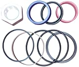 BOBCAT 7162061 HYDRAULIC CYLINDER SEAL KIT 331 331E 334 430