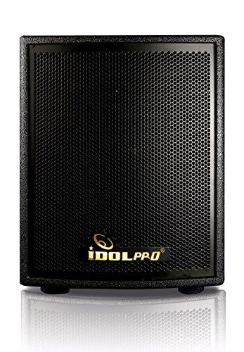 Idolpro SUB-5 500W 12
