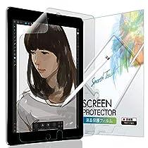 3-P-iPad-PLK