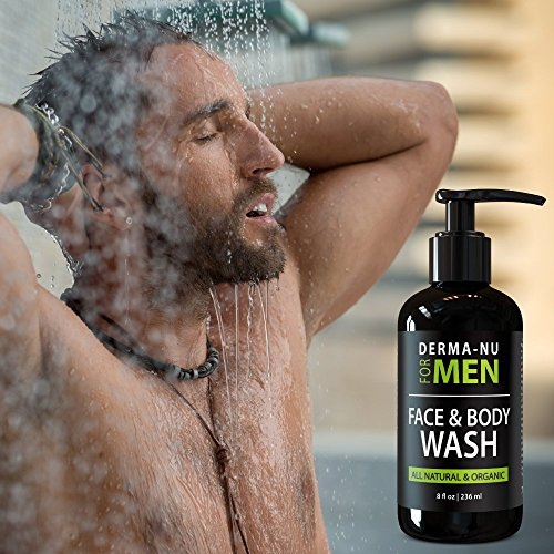 derma men Derma divine breaking news: click here to read this exclusive derma divine review does derma divine work get the facts learn more about this product today.