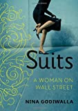 Suits, Nina Godiwalla, 193463395X