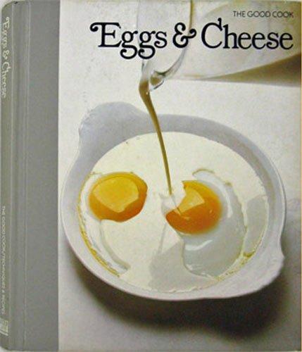 Download cook ebook