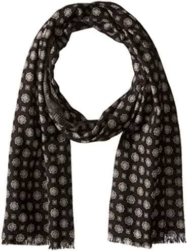 3875903eaf Shopping $100 to $200 - Fashion Scarves - Scarves - Accessories ...