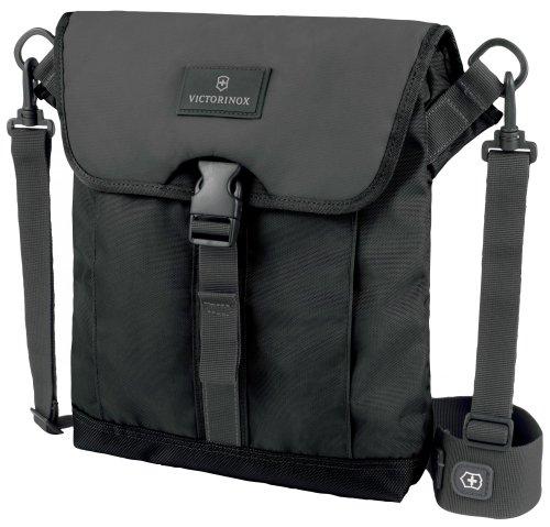 victorinox-luggage-almont-30-flapover-digital-bag-black-one-size