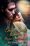 Tessa's Secret Admirer (Reunion Book 2)