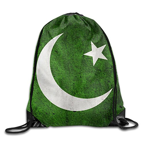College Bags In Pakistan - 8