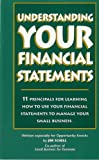 img - for Understanding Your Financial Statements book / textbook / text book
