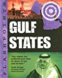 Gulf States, Michael Gallagher, 1583406085