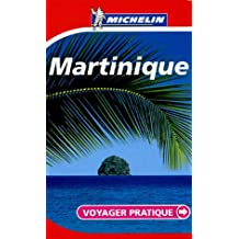 Martinique guide voyager
