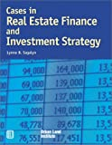 Finance Case Studies, , 087420867X