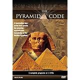 Pyramid Code
