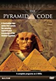 Pyramid Code (2-Dvd Boxset)