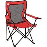 Coleman Broadband(TM) Quad Chair