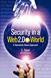 Security in a Web 2.0+ World, Carlos Curtis Solari and Solari, 0470745754