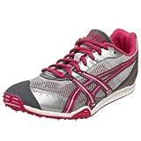 ASICS G909Y.9121-Lght/Raspberry/Pink-8 B US