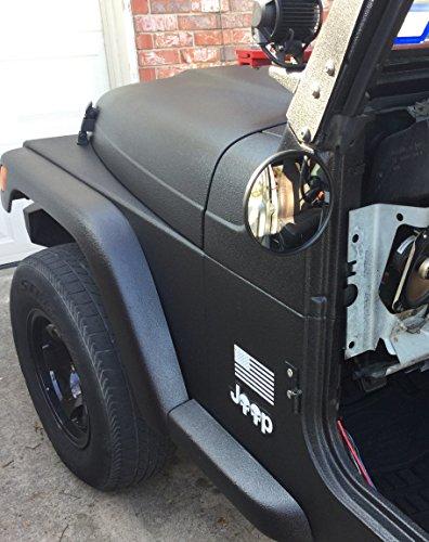 doors-off-jeep-wrangler-side-hinge-mirrors-1976-2006