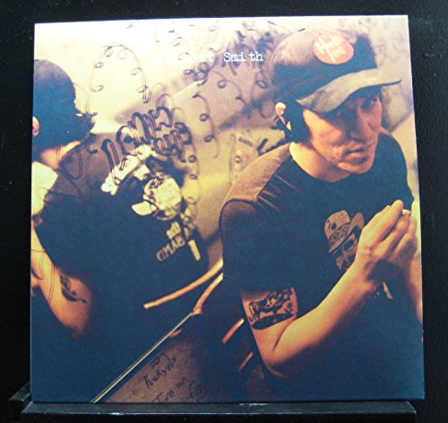 Elliot Smith Either 180g LP