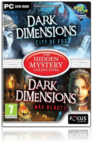 the-hidden-mystery-collectives-dark-dimensions-1-2-pc-uk-import