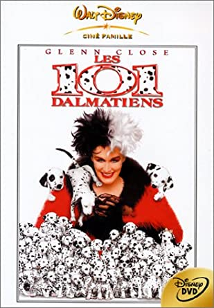 DALMATIENS TÉLÉCHARGER FILM GRATUITEMENT 101