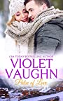 Pulse of Love (Snow-Kissed Love Book 6)