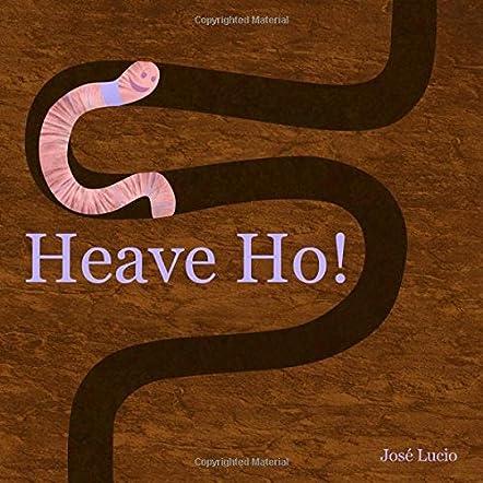 Heave Ho!