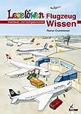 Flugzeug-Wissen