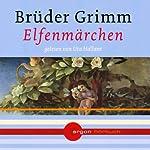 Elfenmärchen   Brüder Grimm