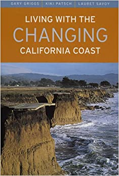 Book Living with the Changing California Coast