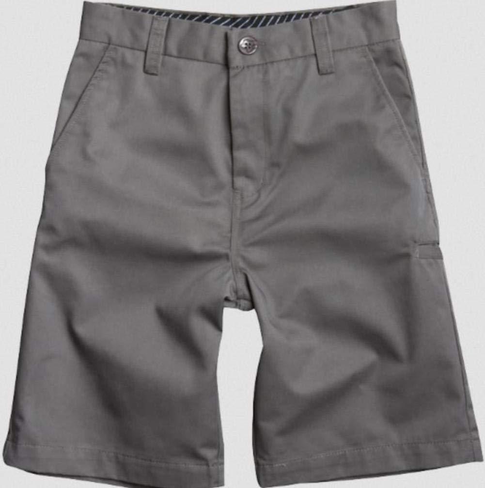 Fox Racing Youth Essex Shorts 29//Gunmetal