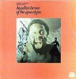 Headless Heroes of the Apocalypse [Vinyl]