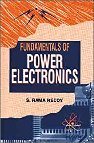 Fundamentals Of Power Electronics S Rama Reddy border=