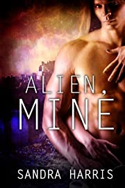 Alien, Mine
