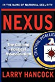 Nexus: The CIA and Political Assassination, Books Central