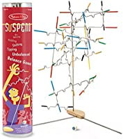 Melissa & Doug Suspend Family Game (31 pcs)
